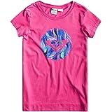 Roxy - Camiseta de manga corta - para niña
