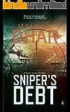 Sniper's Debt (7even Series Book 2)