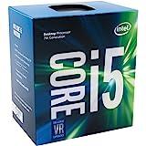 معالجات سطح المكتب انتل BX80677I57500 الجيل السابع BX80677I57500