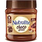 Nutralite Choco Spread Calcium Jar, 275 g