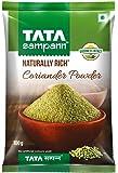 Tata sampann Coriander Powder with NaturalOils 100g