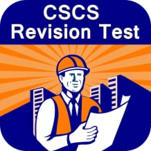 Download 2012 operatives for test and environment safety specialists health and