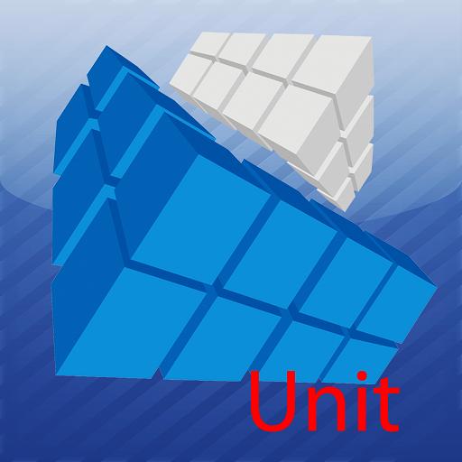 Resgrid Unit