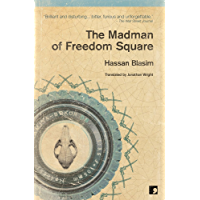 The Madman of Freedom Square (English Edition)
