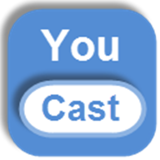 YouCast Movies