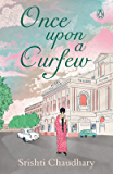 Once Upon a Curfew