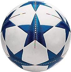 SMT UEFA Champion League Football Size-5
