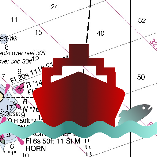 Marine Navigation - Croatia - Marine/Nautical Charts: Amazon co uk