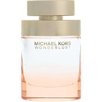 02bfc4129425 Michael Kors Wonderlust Eau de Parfum Spray  Amazon.co.uk  Beauty