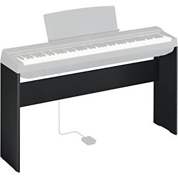 Yamaha L-125B Ständer für Digital Piano