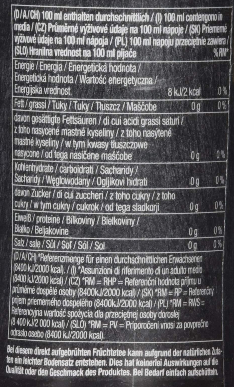 Teekanne-sterreich-fresh-Granatapfel-Pfirsich-6er-Pack-6-x-500-g