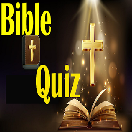 bible-jeopardy-trivia-games