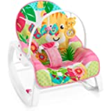 Fisher Price Infant-to-Toddler Rocker_GYC83