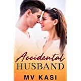 Accidental Husband: Contract Marriage Indian Romance