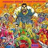 Massive Attack Musica Trip-Hop