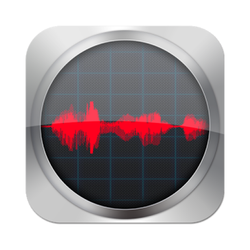 lie-detector-polygraph