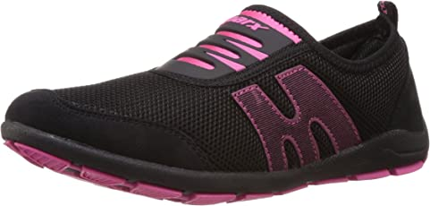 Sparx Women's Nordic Walking Shoes