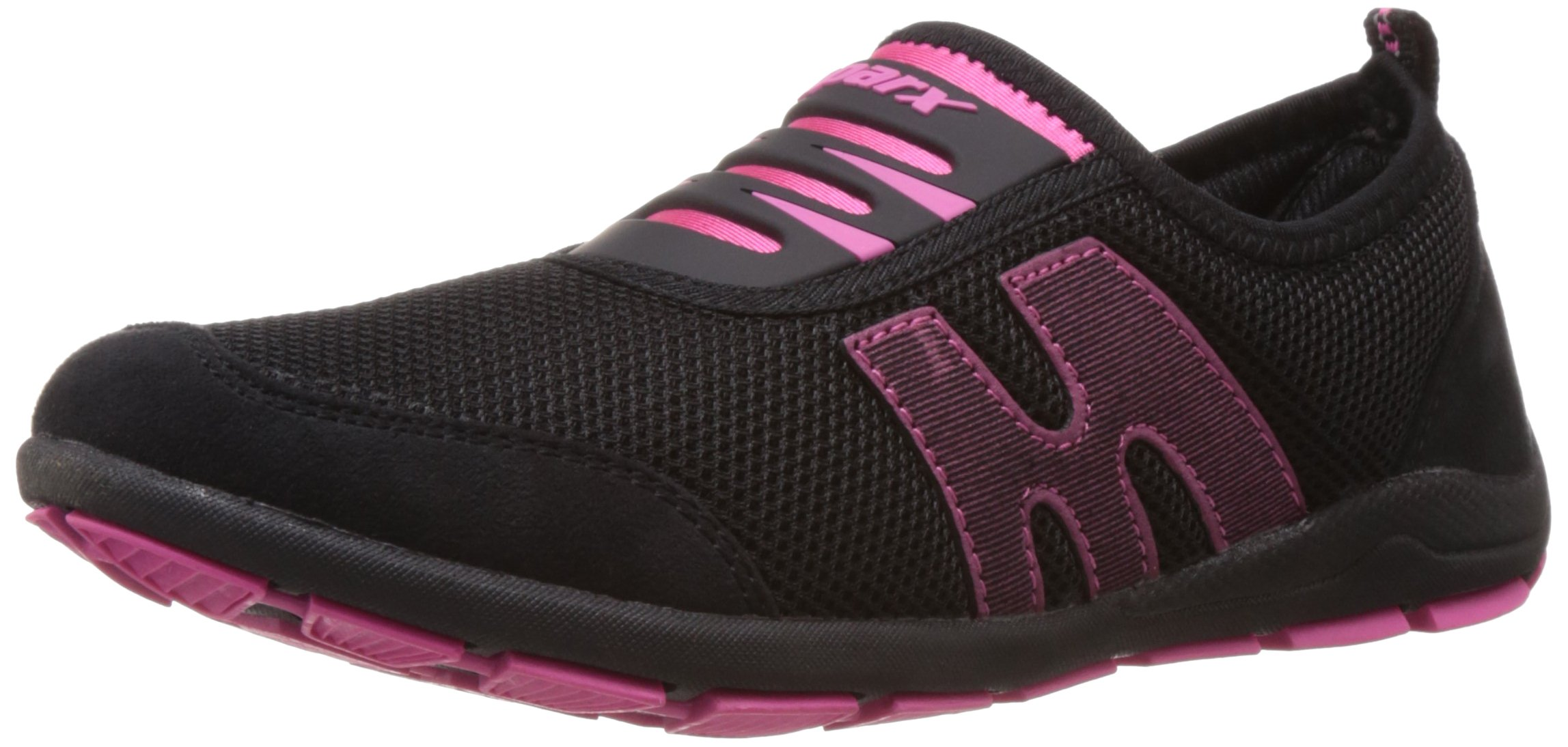 Sparx Women's Nordic Walking Shoes