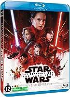 Star Wars : Les Derniers Jedi Bonus  bonus]