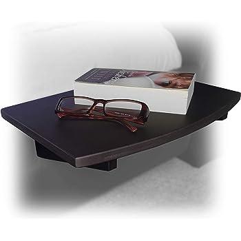 Nachttisch Option Zum Anklemmen Ans Bett Grosse 40x24cm 201260101 He
