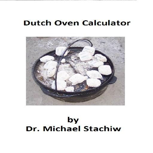 dutch-oven-calculcator