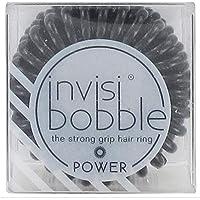 Power INVISIBOBBLE Elastico 3 pz