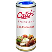Catch Sprinkler Sendha Salt, 100g