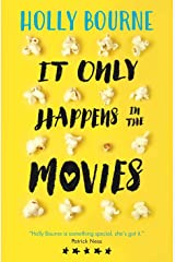It Only Happens in the Movies Paperback