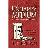 The Unhappy Medium: 1