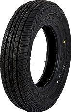 JK Ultima Neo 13 155/80 R13 Tubeless Car Tyre