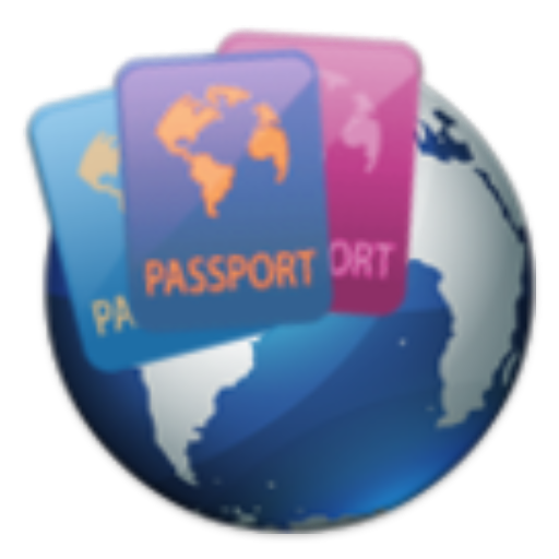 travel-visa-checker