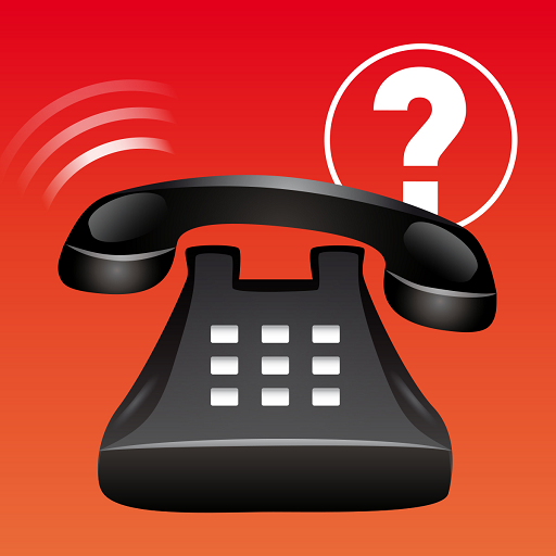 CIA - Anruferkennung & Block - Kontakt Telefonnummer Amazon