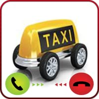 Call From Taxi