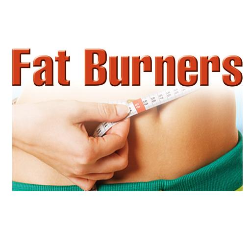 Best Adiphene Reviews - Top Fat Burners in the Market - Top Fat Burner