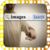 Reverse Image Search PRO