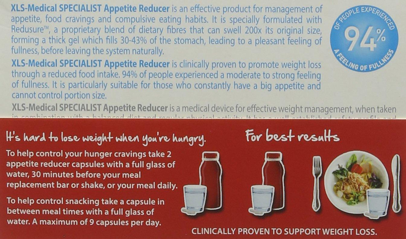 Procedure hoa hong dep nhat 20/10 weight loss program thought diet
