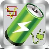 Auto Battery Saver