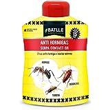 Compo Antihormigas, Formato granulado para espolvorear, 500 g ...