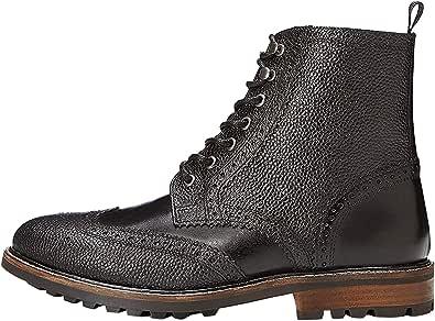 find. Men's Classic Boots