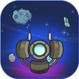 Zarsthor - Sparatutto spaziale con asteroidi