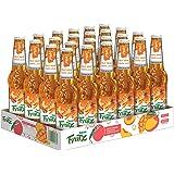 Tropicana FRUTZ Mango Peach Cocktail Drink 24x300 ml