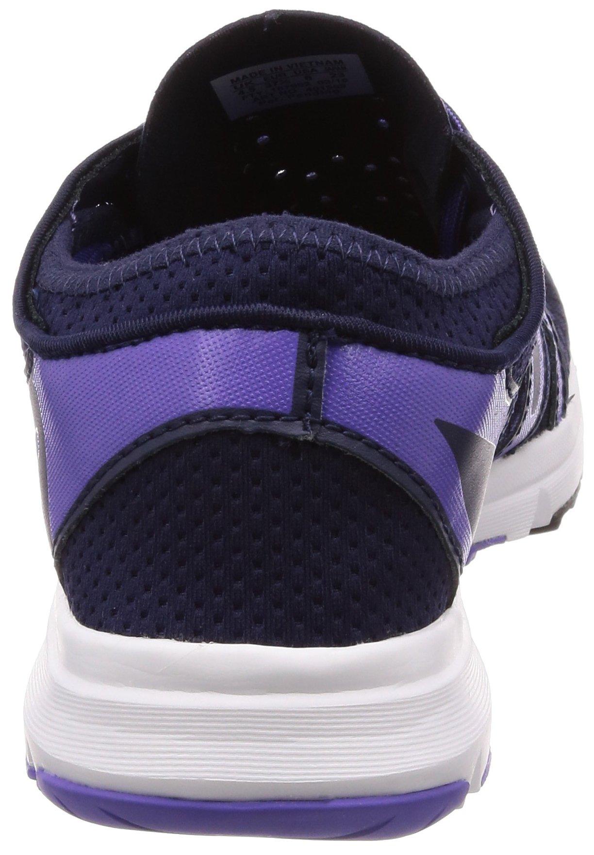 71GoXAWO2YL - SALOMON Women's Crossamphibian Swift W Low Rise Hiking Boots