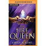 Fire Queen: 2 (Hundredth Queen)