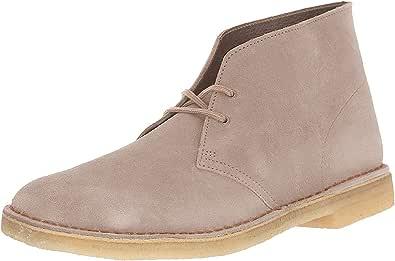 Clarks - Scarpe da uomo Desert Boot