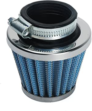 Beehive Filter 39/ mm Luftfilter f/ür GY6/ Moped Scooter ATV Dirt Bike MS055/ 50/ cc 110/ cc 125/ cc 150/ cc 200/ cc