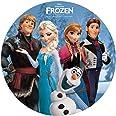 Frozen: El Reino Del Hielo - The Songs (Picture)