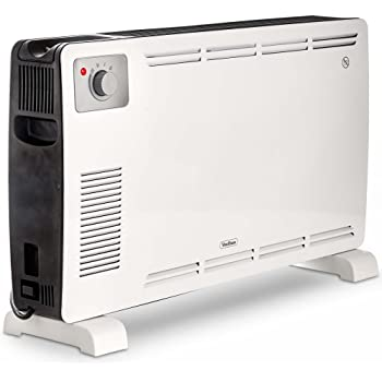 Iwcf manuals array vonhaus 2000w convector heater with 3 heat settings manual rh amazon fandeluxe Images