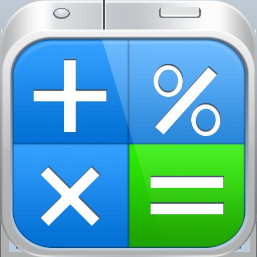 credit-calculator-free