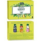 """Kneipp Baden geschenkverpakking -""""Meine kleine Badewelt (3 stuks x 20ml) 1er Pack (1 x 3 x 20 ml)"""