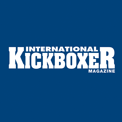 International Kickboxer (Multimedia Ik Android)
